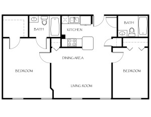 115-Ames-Privilege-Floor-Plan-2-Bedroom-2-Bathroom
