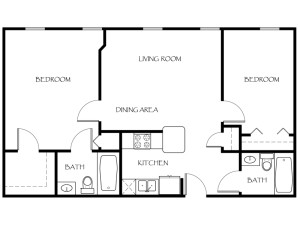 116-Ames-Privilege-Floor-Plan-2-Bedroom-2-Bathroom