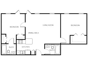 120-Ames-Privilege-Floor-Plan-2-Bedroom-2-Bathroom